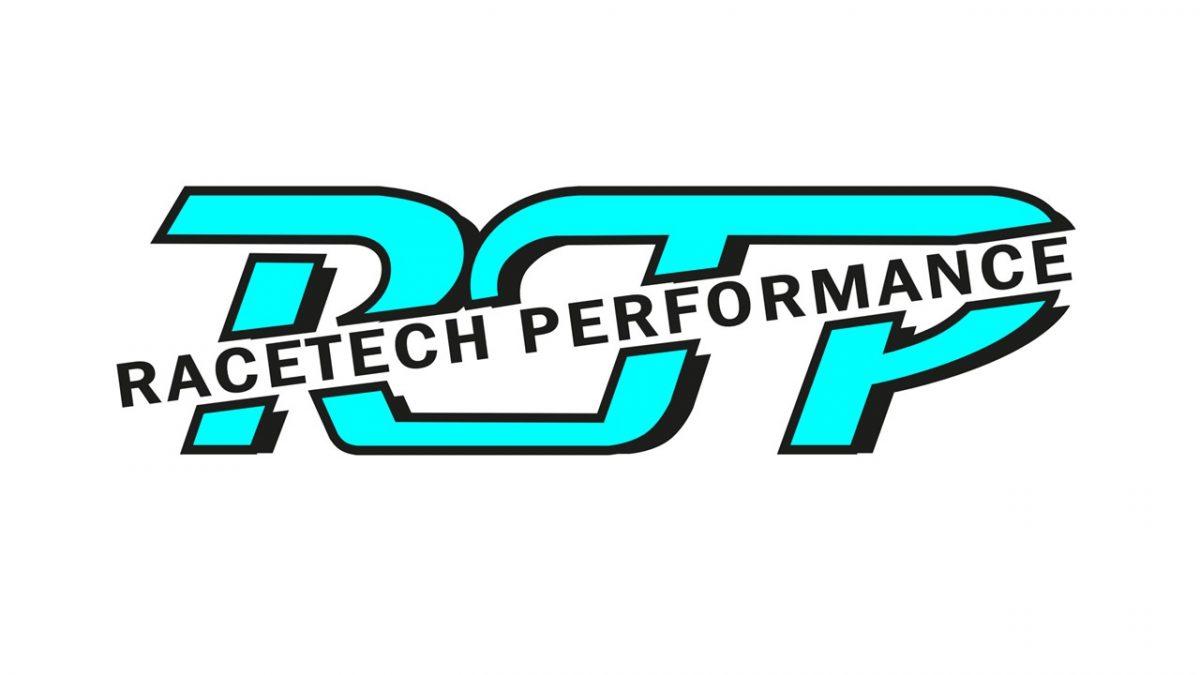 Logo Racetech