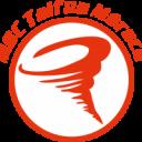 Logo_335-200x200