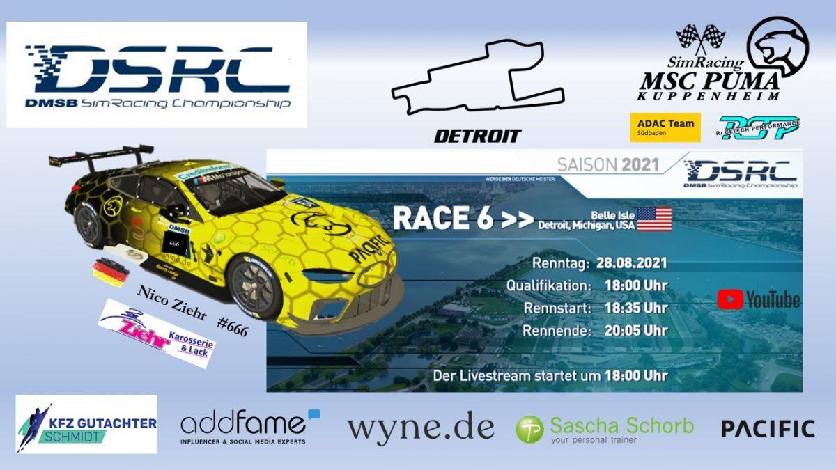 Titelbild DMSB 6 Rennen Detroit (002)