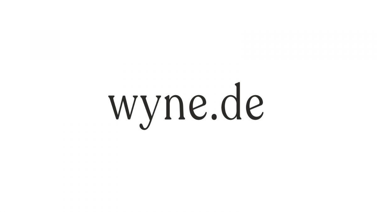 Wyne_1